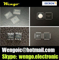 (Electronic Components & Supplies)T835