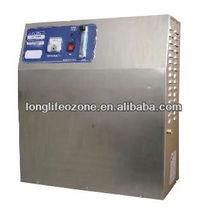 Ozone Generator/ozonizer