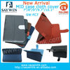 2013 hot selling case button 7 inch to 10.1 inch