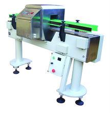 Digital - Micro Scan Metal Detector ( Machine,Machinery,Conveyor Machine).