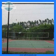 Wholesale!!! school playground stadium chain link fence