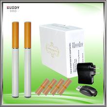 magic e-cigarette fresh hot sale cigarettes best selling cigarettes china movies free