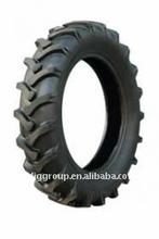 6.00-16 Tractor Tyre