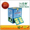 أفضل بيع المنتجات الجلدية القدم