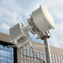 HUAWEI OptiX RTN 310 full-outdoor OptiX RTN IDU 310 radio transmission system china supplier