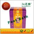 mejor venta de la piel del pie de productos para la salud de los pies