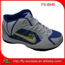 professtional basketball shoes,nba shoes,shoes manufacturer