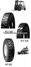 pneus pour chariot elevateur 815-15 28/9-15