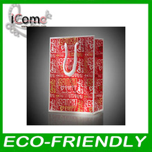 ECO_Best selling!Shopping bag/non woven shopping bag/european shopping bags