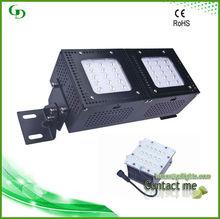 led light tunnel providers