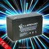UPS Battery 12Volt 9Ah dry batteries for ups
