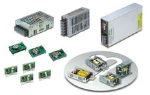 ETA-SEI DC/DC Switching Power Supply line up Conduction