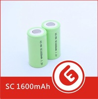 High capacity rechargeable battery heated blankets for power tool made in China