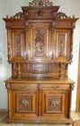 European Antique Furniture & Arts