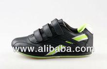 Kids shoes 2013 Cheap