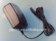 5V battery charger 1.9V 3.6V 3.7V 6V 12V 24V 48V 60V 0.6A 0.8A 1A 1.2A 2A