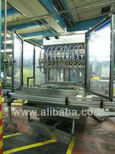 air freshener production line