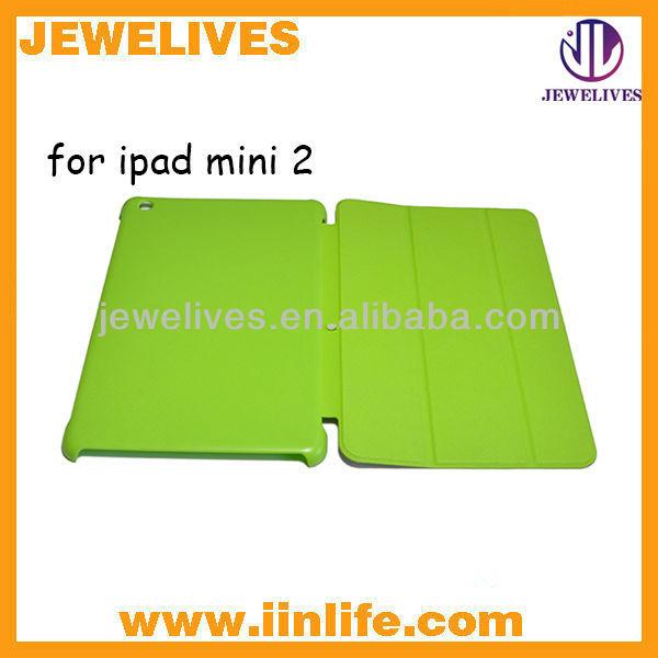 for ipad mini 2 cover,original factory wholesale