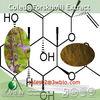 Coleus Forskohlii Extract Forskohlin 10%~98% 121606-18-6