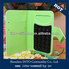 Universal Case For Mobile Phone /S
