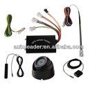 Auto GPS Tracker Taxi Meter, Odometer, rfid gps tracker