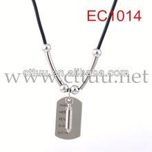 zircon necklace pendant 18 karat gold necklace