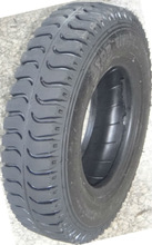 agricultural tractor tire 4.00-8