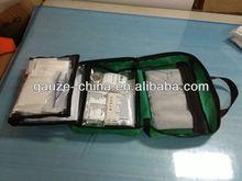 car first aid kit,health care bag,waterproof first aid kit bag
