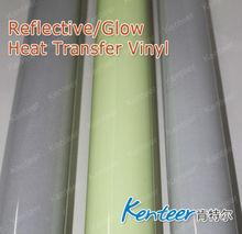 Luminous High Glossy Photo Paper Inkjet Paper, Glow in the Dark Paper/Film