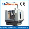 metall cnc router it6060 mit hoher geschwindigkeit
