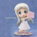 precioso de anime japonés muñecas