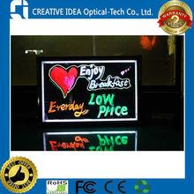 Flash LED Writing Board