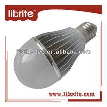Energy Saving globle led bulbs high lumens low cost