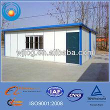 automatic window guards/prefabricated villa/foam board/concrete roof tiles beijing