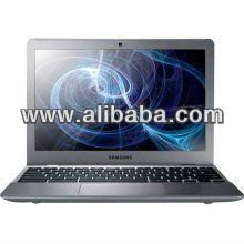 Series 5 Chromebook XE550C22 - Celeron 1.3 GHz - 16 GB SSD - 12.1 1280 x 800 - 4 GB RAM