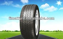 economic PCR tyres it is best seller tyre