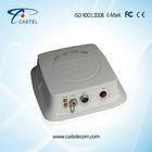 Car GPS Tracker Device , Mini Auto GPS Tracking SAT-802S gps tracker teltonika