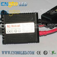 HID Ballast 12V35W AC