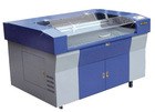 Laser Engraving machine SL9060