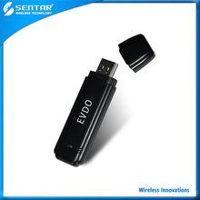 Cheap Price EVDO CDMA USB Data Card, CE & RoHS