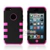 new case for iphone 5c, pc tpu case in guangzhou