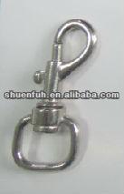 custom metal keyring