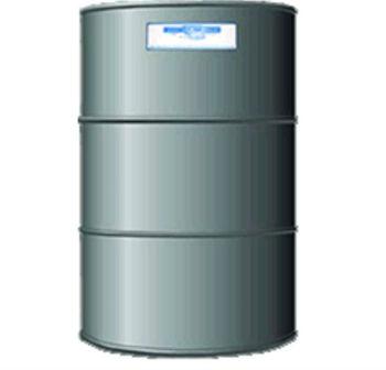 Premium R&O / Turbine Hydraulic Oil ISO 220