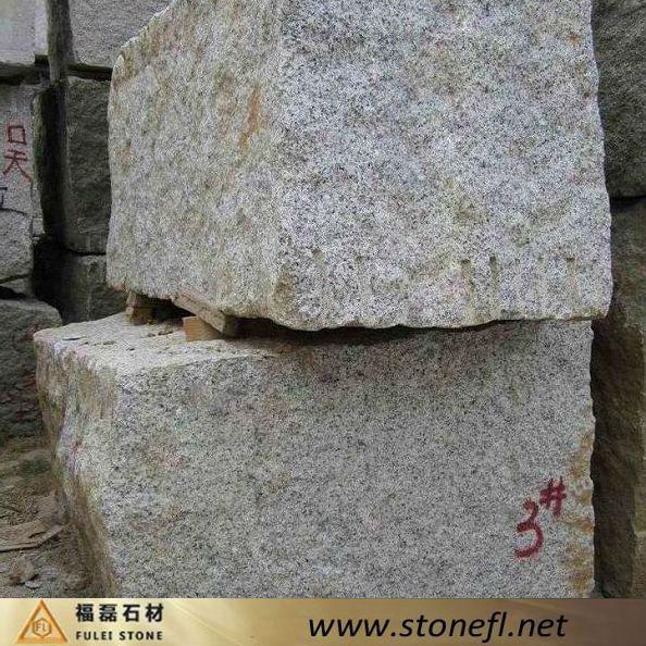 Large Granite Blocks Natural Large Granite Blocks