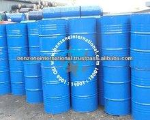 Bitumen Emulsion - ASTM D244 (Residue by Evaporation)