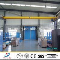 electric workshop material handling equipment
