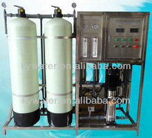 High Tech Industrial Water Purifier/Reverse Osmosis (KYRO-1000)