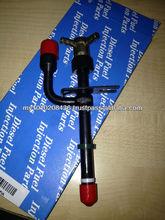 VT1512 fuel injector assy