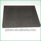 eva foam packing materials/eva package
