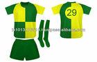 custom tie dye shirts soccer